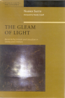 The Gleam of Light: Moral Perfectionism and Education in Dewey and Emerson (American Philosophy #16) Cover Image