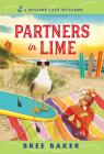 Partners in Lime Cover Image