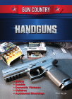 Handguns Cover Image
