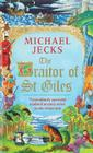 The Traitor of St. Giles Cover Image