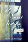My Sweet Vidalia Cover Image