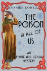 The Poison in All of Us Cover Image