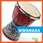 Kwanzaa (Holidays) Cover Image