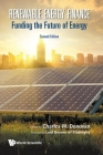 Renewable Energy Finance: Funding the Future of Energy (Second Edition) Cover Image