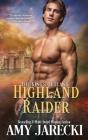 Highland Raider Cover Image