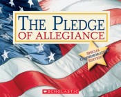The Pledge of Allegiance Cover Image