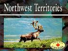Northwest Territories: Revised Cover Image