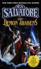 The Demon Awakens Cover Image