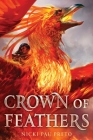 Crown of Feathers Cover Image