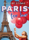 Paris for Two Cover Image
