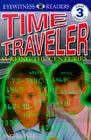 Time Traveler Cover Image