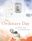 An Ordinary Day Cover Image