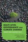 Multilevel Governance and Climate Change: Insights From Transport Policy Cover Image