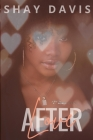 Love After Cover Image