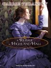 A Refuge at Highland Hall (Edwardian Brides #3) Cover Image