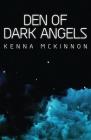 Den of Dark Angels Cover Image