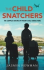 The Child Snatchers Cover Image
