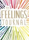 My Feelings Journal Cover Image
