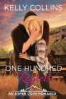One Hundred Regrets Cover Image
