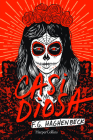 Casi diosa (Almost a Goddess - Spanish Edition) Cover Image