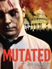 Mutated (Dead World #4) Cover Image