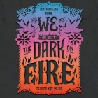 We Set the Dark on Fire Lib/E Cover Image