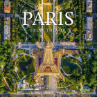 Paris: From the Air Cover Image