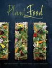 Plant Food Cover Image