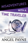 Misadventures with a Time Traveler Cover Image