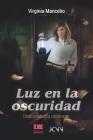 Luz en la oscuridad: Demonología moderna Cover Image