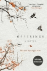 Offerings: A Novel Cover Image