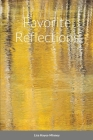 Favorite Reflections Cover Image