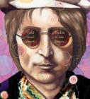 John's Secret Dreams: The Life of John Lennon (Big Words) Cover Image