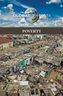 Poverty (Global Viewpoints) Cover Image
