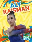 Aly Raisman (Olympic Stars) Cover Image