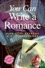 You Can Write a Romance You Can Write a Romance Cover Image