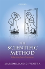 The Scientific Method: Reflections from a Practitioner Cover Image