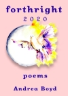 Forthright: 2020 Poems Cover Image