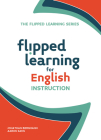 Flipped Learning for English Instruction Cover Image
