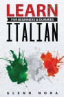 Learn Italian for Beginners & Dummies Cover Image