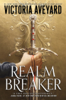 Realm Breaker Cover Image