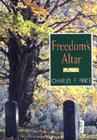 Freedom's Altar Cover Image