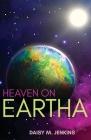Heaven on Eartha Cover Image