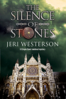 The Silence of Stones (Crispin Guest Medieval Noir Mystery #7) Cover Image