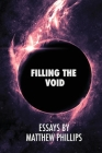 Filling the Void Cover Image