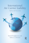 International Air Carrier Liability: Safety and Security Cover Image