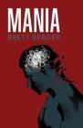 Mania Cover Image