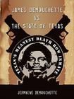 James Demouchette vs. the State of Texas Cover Image