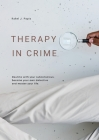Therapy In Crime Cover Image