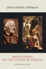 Meditations on the Litany of Loreto Cover Image